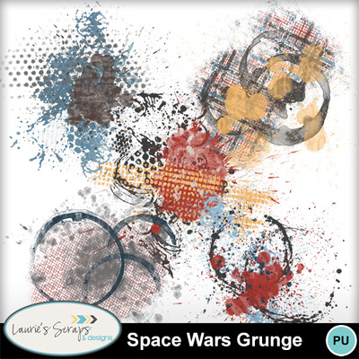 Mm_ls_spacewars_grunge