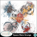 Mm_ls_spacewars_grunge_small