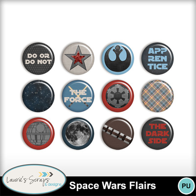 Mm_ls_spacewars_flairs