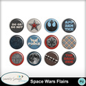 Mm_ls_spacewars_flairs_small