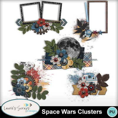 Mm_ls_spacewars_clusters