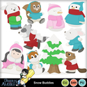 Snowbuddies_small