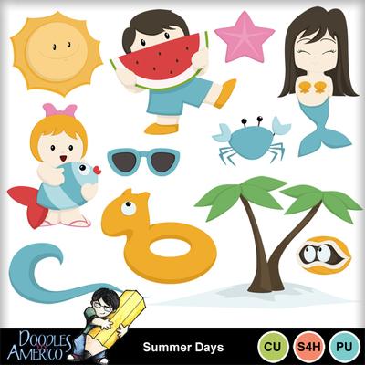 Summerdays