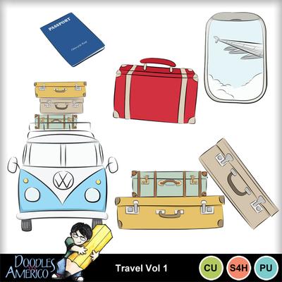 Travelvol1