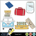 Travelvol1_small