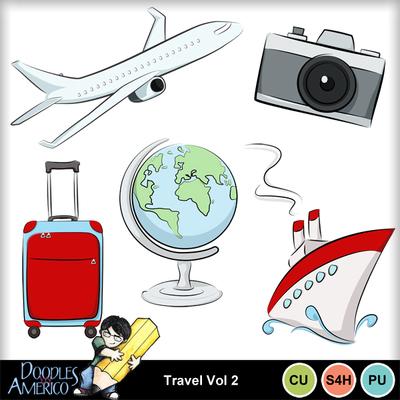 Travelvol2