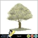 Tree01_small