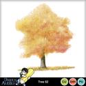 Tree02_small