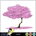 Tree03_small
