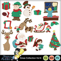 Xmascollectionvol6_small