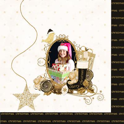 Celebrate-christmas-1