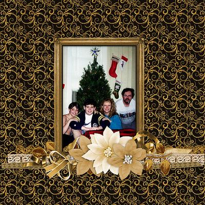 Celebrate-christmas-2