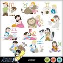 Zodiac_small