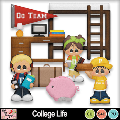 College_life_preview