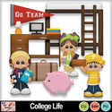 College_life_preview_small