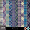 Aimeeh_studiously_plaids_small