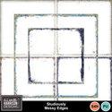 Aimeeh_studiously_edges_small
