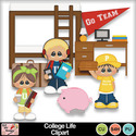 College_life_clipart_preview_small