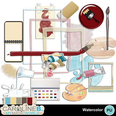 Watercolor-elements_1