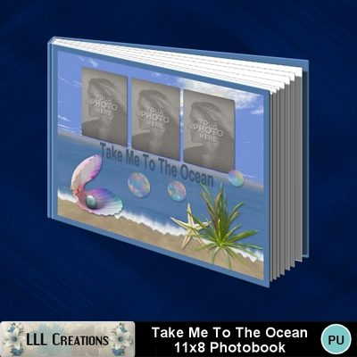 Take_me_to_the_ocean_11x8_pb-001a