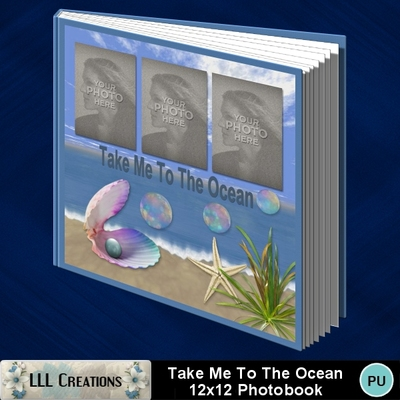 Take_me_to_the_ocean_12x12_pb-001a