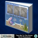 Take_me_to_the_ocean_12x12_pb-001a_small