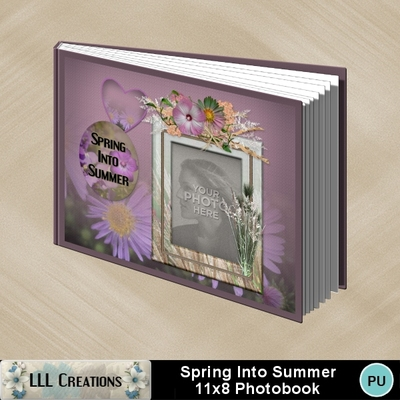 Spring_into_summer_11x8_book-001a