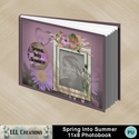 Spring_into_summer_11x8_book-001a_small