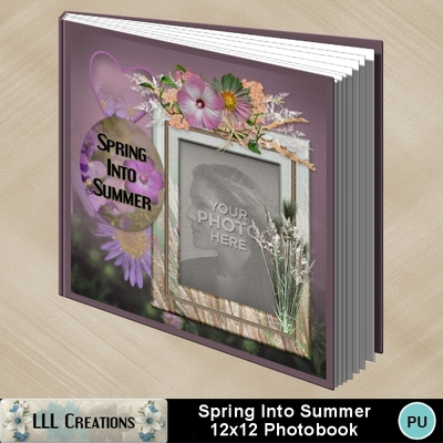 Spring_into_summer_12x12_book-001a
