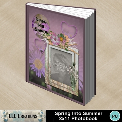 Spring_into_summer_8x11_book-001a