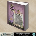 Spring_into_summer_8x11_book-001a_small