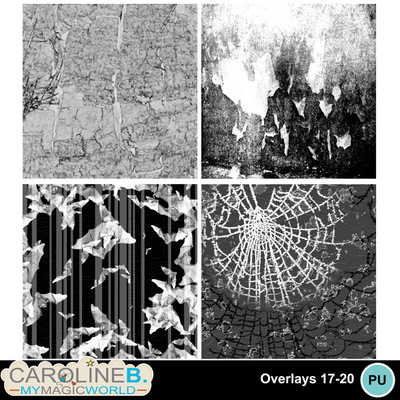 Overlays-17-20_1