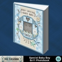 Special_baby_boy_8x11_book-001a_small