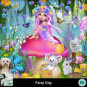 Louisel_fairy_day_preview_small