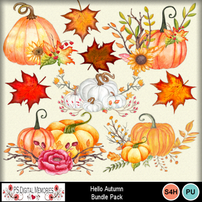 Hello_autumn_2