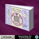 Special_baby_girl_11x8_book-001a_small