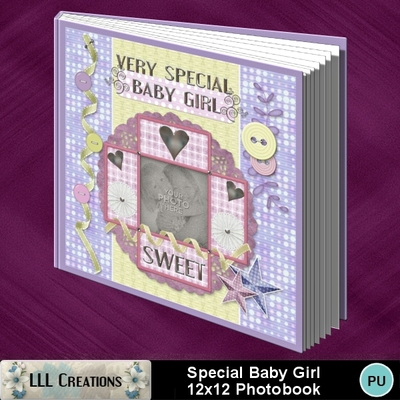 Special_baby_girl_12x12_book-001a