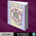Special_baby_girl_8x11_book-001a_small