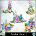 Louisel_fairy_day_clusters1_preview_small