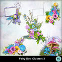 Louisel_fairy_day_clusters3_preview_small