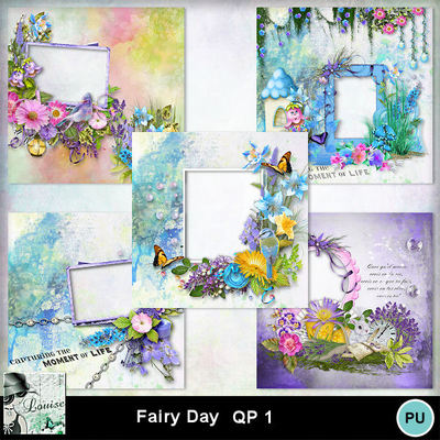 Louisel_fairy_day_qp1_preview