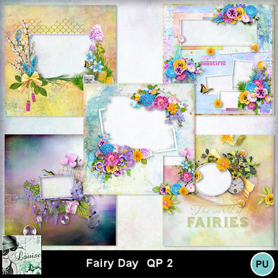 Louisel_fairy_day_qp2_preview