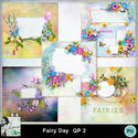 Louisel_fairy_day_qp2_preview_small