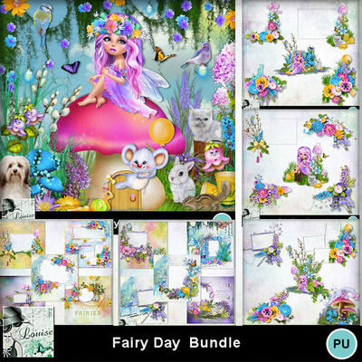 Louisel_fairy_day_pack_preview