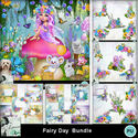 Louisel_fairy_day_pack_preview_small