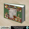 Traditional_christmas_11x8_pb-001a_small