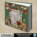 Traditional_christmas_12x12_pb-001a_small