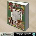 Traditional_christmas_8x11_pb-001a_small