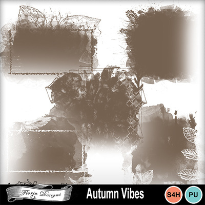 Pv_florju_autumnvibes_mask