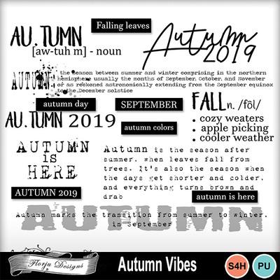 Pv_florju_autumnvibes_wa